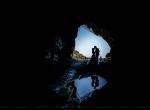 wedding Portovenere - Cinque terre_00032