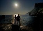 wedding Portovenere - Cinque terre_00038