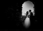 wedding Portovenere - Cinque terre_00042