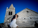 wedding Portovenere - Cinque terre_00045