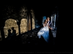 wedding Portovenere - Cinque terre_00050