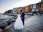 wedding Portovenere - Cinque terre_00053