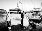wedding Portovenere - Cinque terre_00054