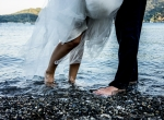 wedding Portovenere - Cinque terre_00056