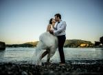 wedding Portovenere - Cinque terre_00057