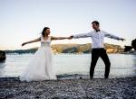 wedding Portovenere - Cinque terre_00058