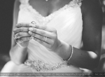 Wedding Photographer Villa Cipressi Varenna_00048