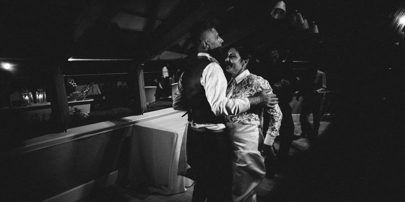 Matrimonio_Villa_Rocchetta_Ispra_Lago_Maggiore