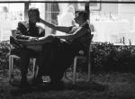 The moments in Villa Rocchetta lago maggiore