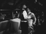 Party and dances in Villa Rocchetta lago maggiore