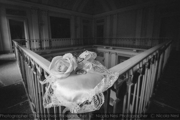 Wedding_Villa_Passalacqua_Moltrasio_Lake_Of_Como