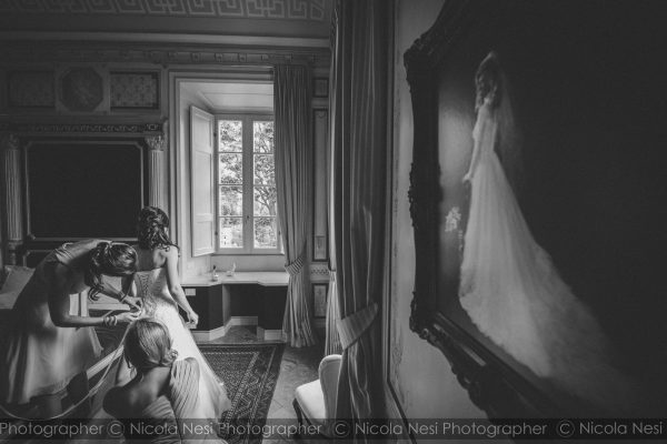 Preparation_Wedding_Villa_Passalacqua_Moltrasio_Lake_Of_Como
