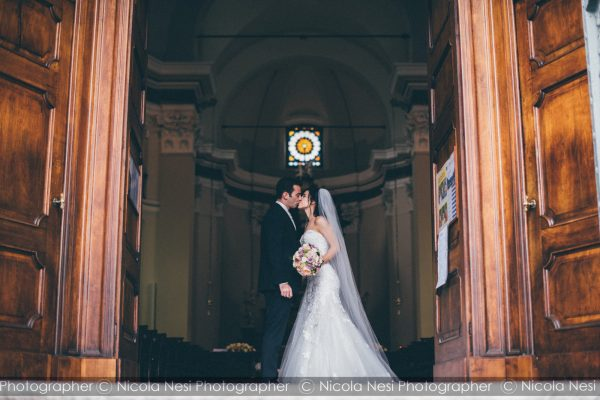 Ceremony_Wedding_Villa_Passalacqua_Moltrasio_Lake_Of_Como