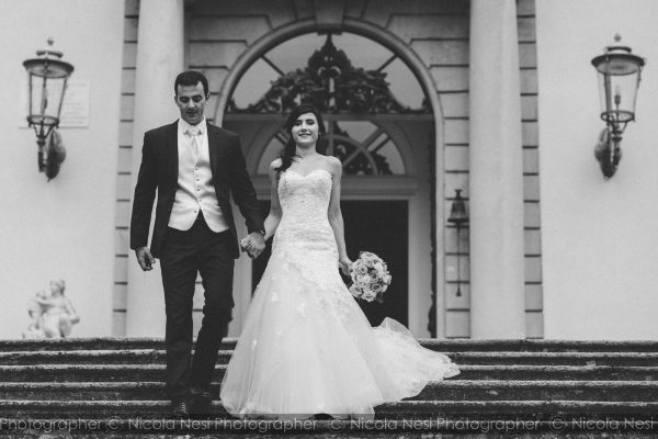 Wedding_Villa_Passalacqua_Moltrasio_Lake_Of_Como
