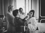 Preparation_Wedding_Villa_Passalacqua_Moltrasio_Lake_Of_Como