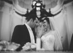 Ceremony_Wedding_Villa_Passalacqua_Moltrasio_Lake_Of_Como