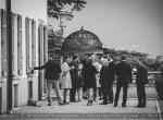 Reception_Wedding_Villa_Passalacqua_Moltrasio_Lake_Of_Como