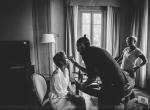 Wedding Bagni nuovi Bormio_00025