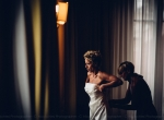 Wedding Bagni nuovi Bormio_00036