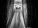 Wedding Villa Balbianello-Villa D'Este_00016
