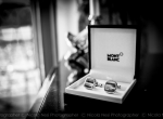 Wedding Villa Balbianello-Villa D'Este_00017