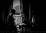 Wedding Villa Balbianello-Villa D'Este_00033