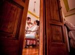 wedding bellagio