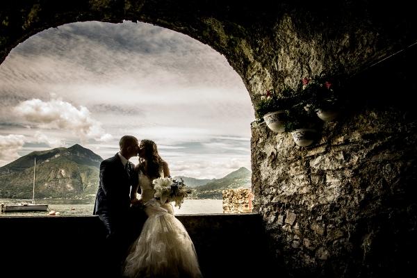 Fotografo matrimonio Varenna_00035
