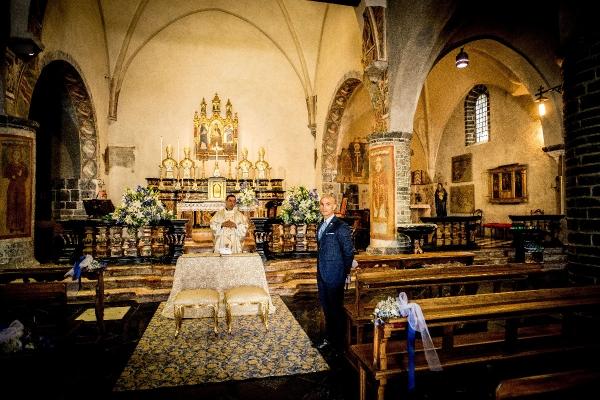Matrimonio Varenna chiesa S. Giorgio_00023