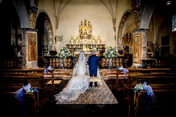Matrimonio Varenna chiesa S. Giorgio_00025