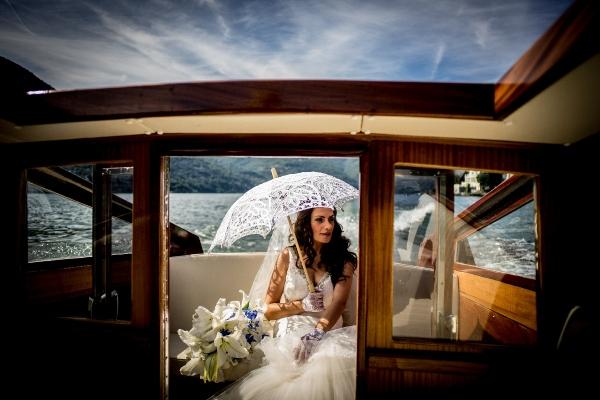 Matrimonio lago di como_00018
