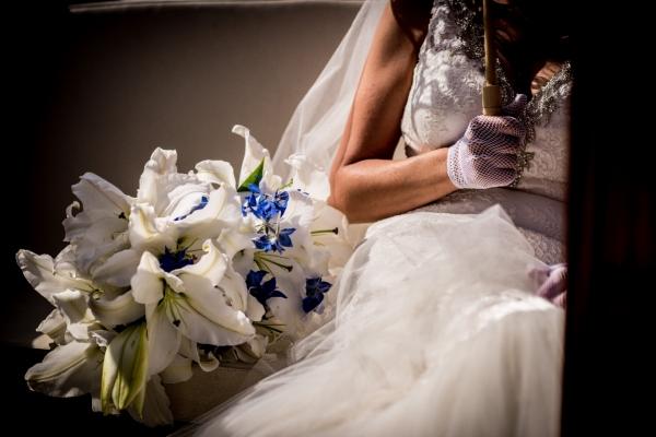 Matrimonio lago di como_00019