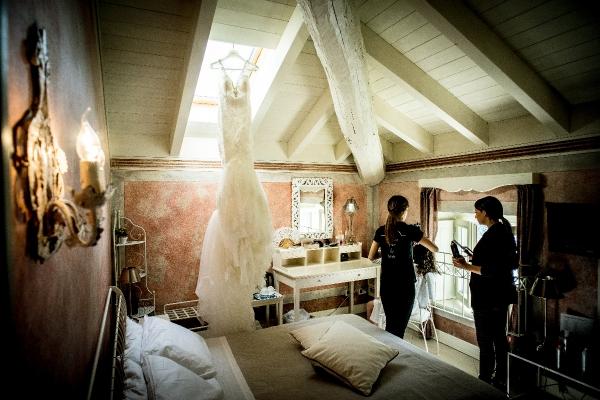 Matrimonio relais Villa Vittoria_00005