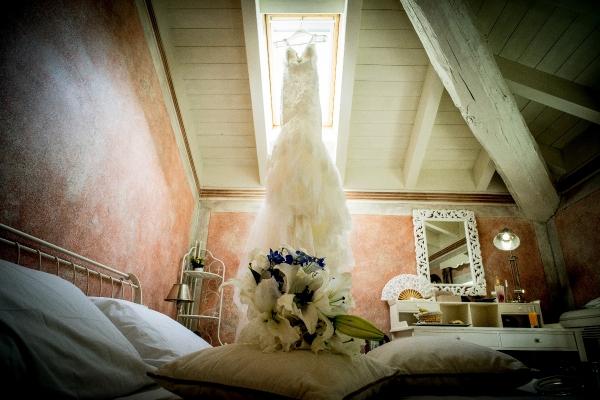Matrimonio relais Villa Vittoria_00010