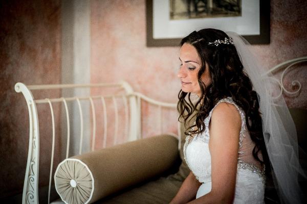 Matrimonio relais Villa Vittoria_00015