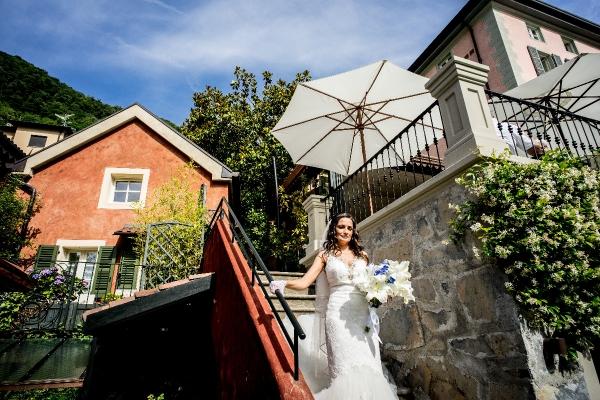Matrimonio relais Villa Vittoria_00017