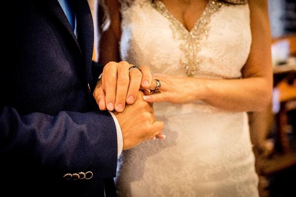 Matrimonio relais Villa Vittoria_00027
