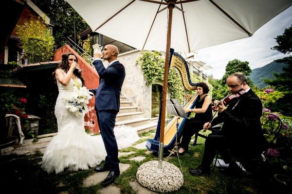 Matrimonio relais Villa Vittoria_00052