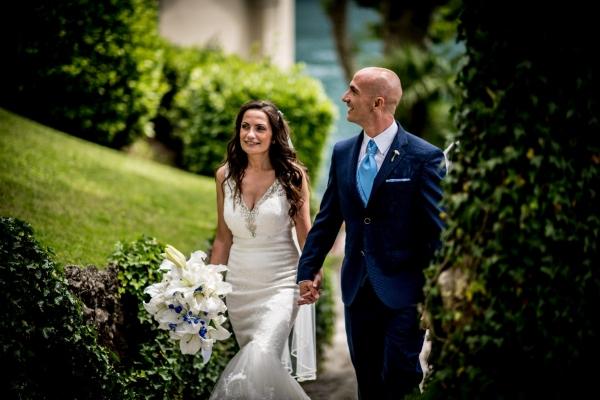 Matrimonio villa Balbianello_00040