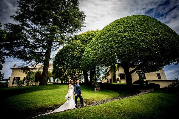 Matrimonio villa Balbianello_00041