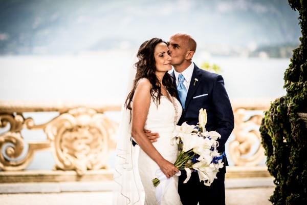 Matrimonio villa Balbianello_00042