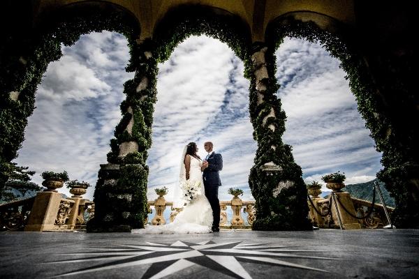 Matrimonio villa Balbianello_00043