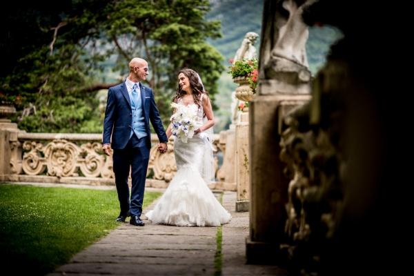 Matrimonio villa Balbianello_00045