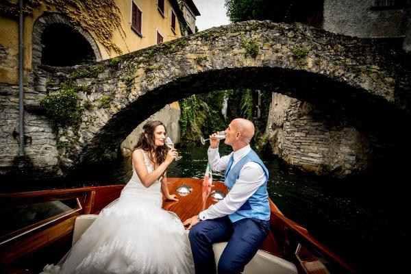 Matrimonio Nesso lago di como_00049