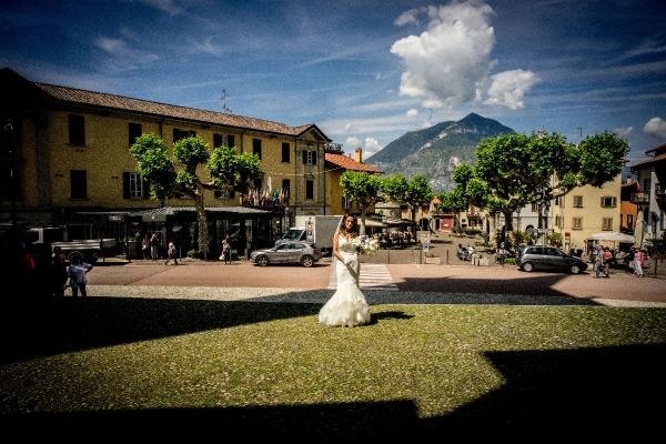 Matrimonio Varenna chiesa S. Giorgio_00024