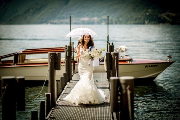 Matrimonio Varenna lago di Como_00021
