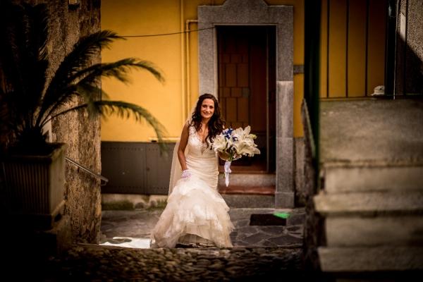 Matrimonio Varenna lago di Como_00022