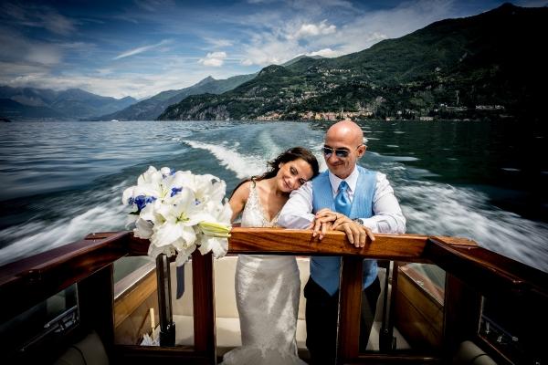 Matrimonio lago di como_00039