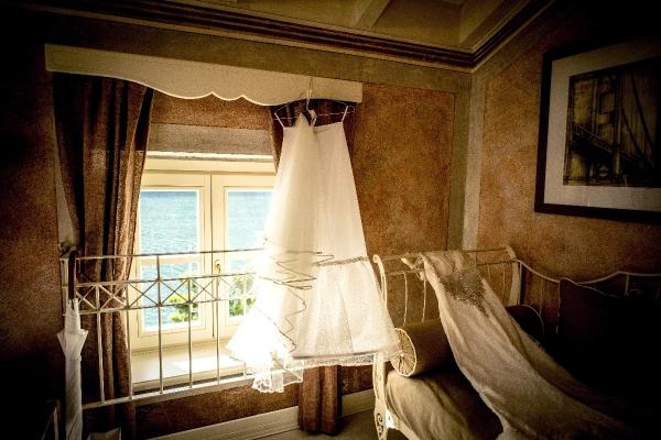 Matrimonio relais Villa Vittoria_00003
