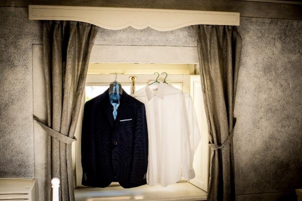 Matrimonio relais Villa Vittoria_00006